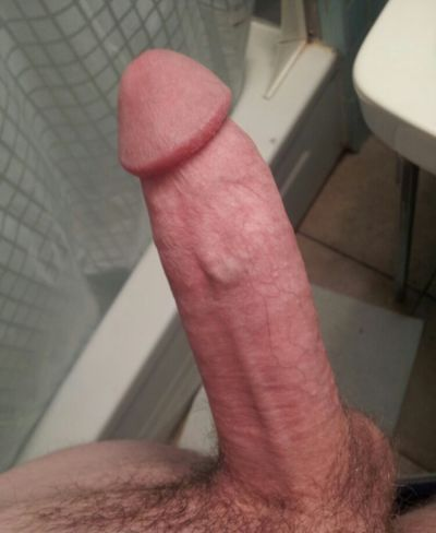My wife wants a bigger penis