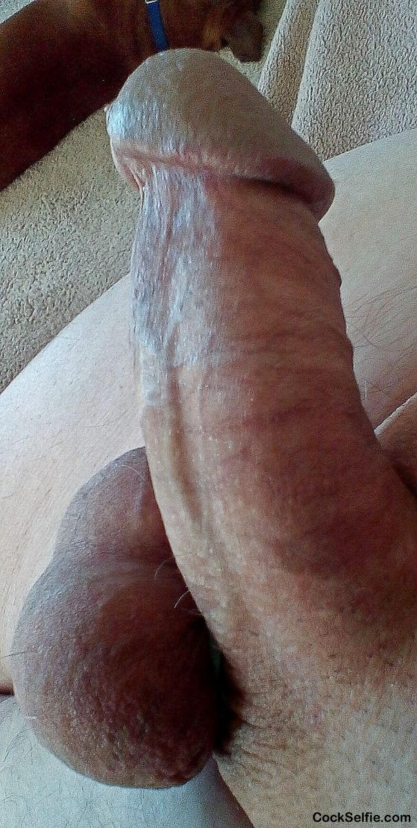 rate-my-small-cock-free-pictures-of-nude-celebs