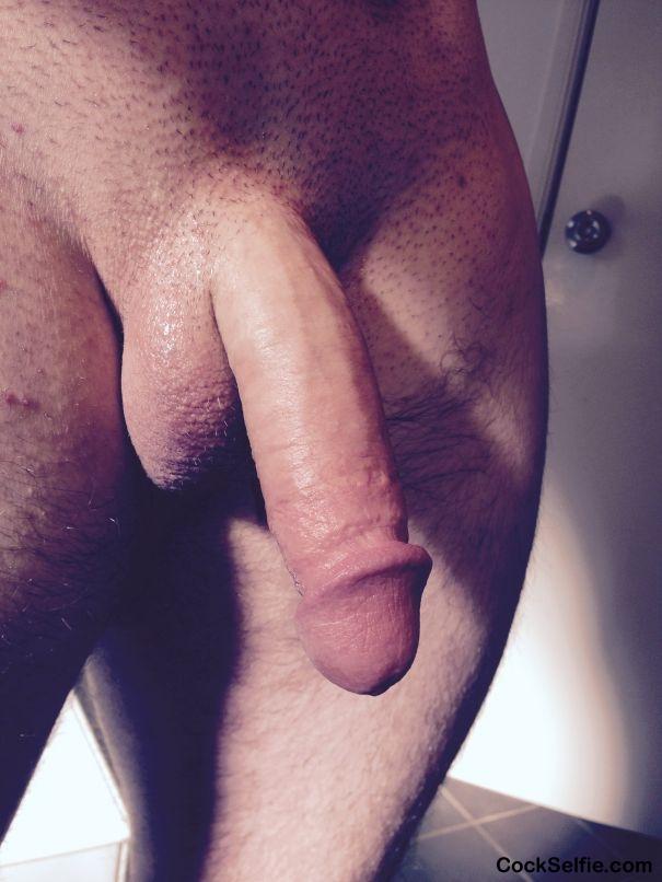 Hot sexy latina blow job