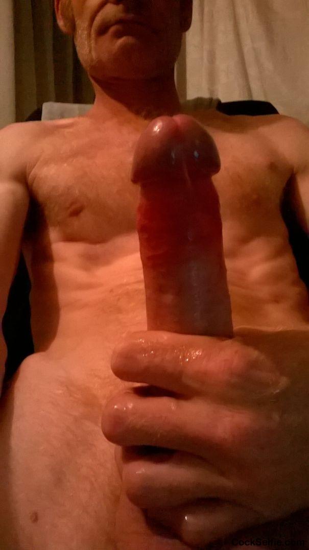Wank My Cock 14