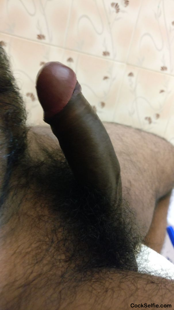 red hot indian sex