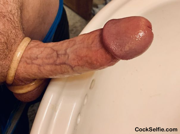 Hairy White Pussy Black Dick
