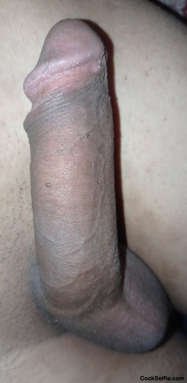 Cock pic big 10 Giant